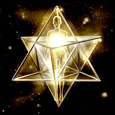 star-tetrahedron-2