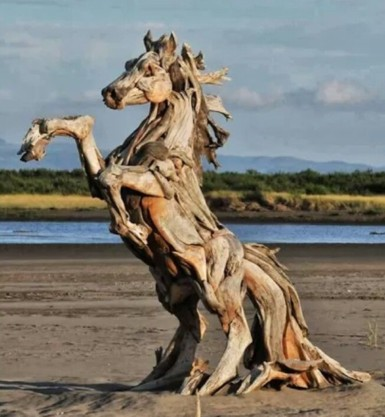Horse_Wood_cropx385