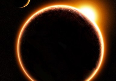 eclipse_solar-CROPx385-solar-eclipse-Wallpaper