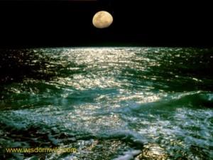 moon-ocean_EDITx385xTXT