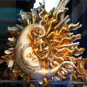 summer_solstice-mask_MIRROR