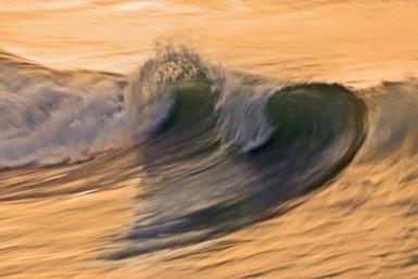 wave_heart-on-pinterest_x385