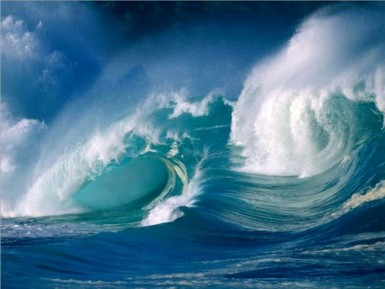 waves_X385