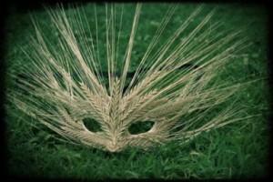 Mask_wheat+grass_x385