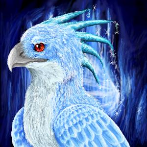 Phoenix_ice