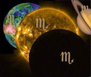 141023_Eclipse_solar1410-1_ED2x385w