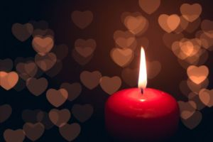 151211_Candle3_heart