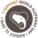 160810_WED-2016-logo-150x150
