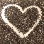 170218_seeds1_chia_x250